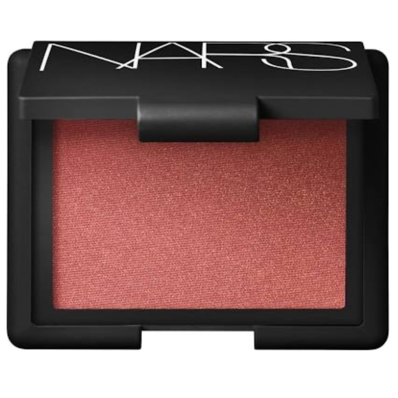 NARS Other - Nars Outlaw blush new